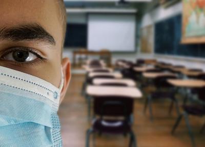school class mask.jpg