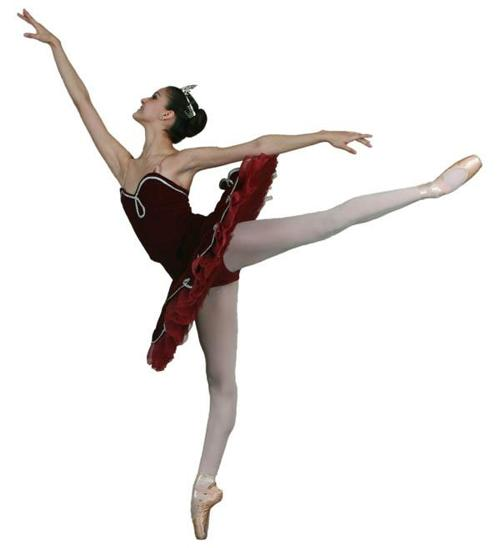 'A Southwest Nutcracker' Performances in Tucson this weekend