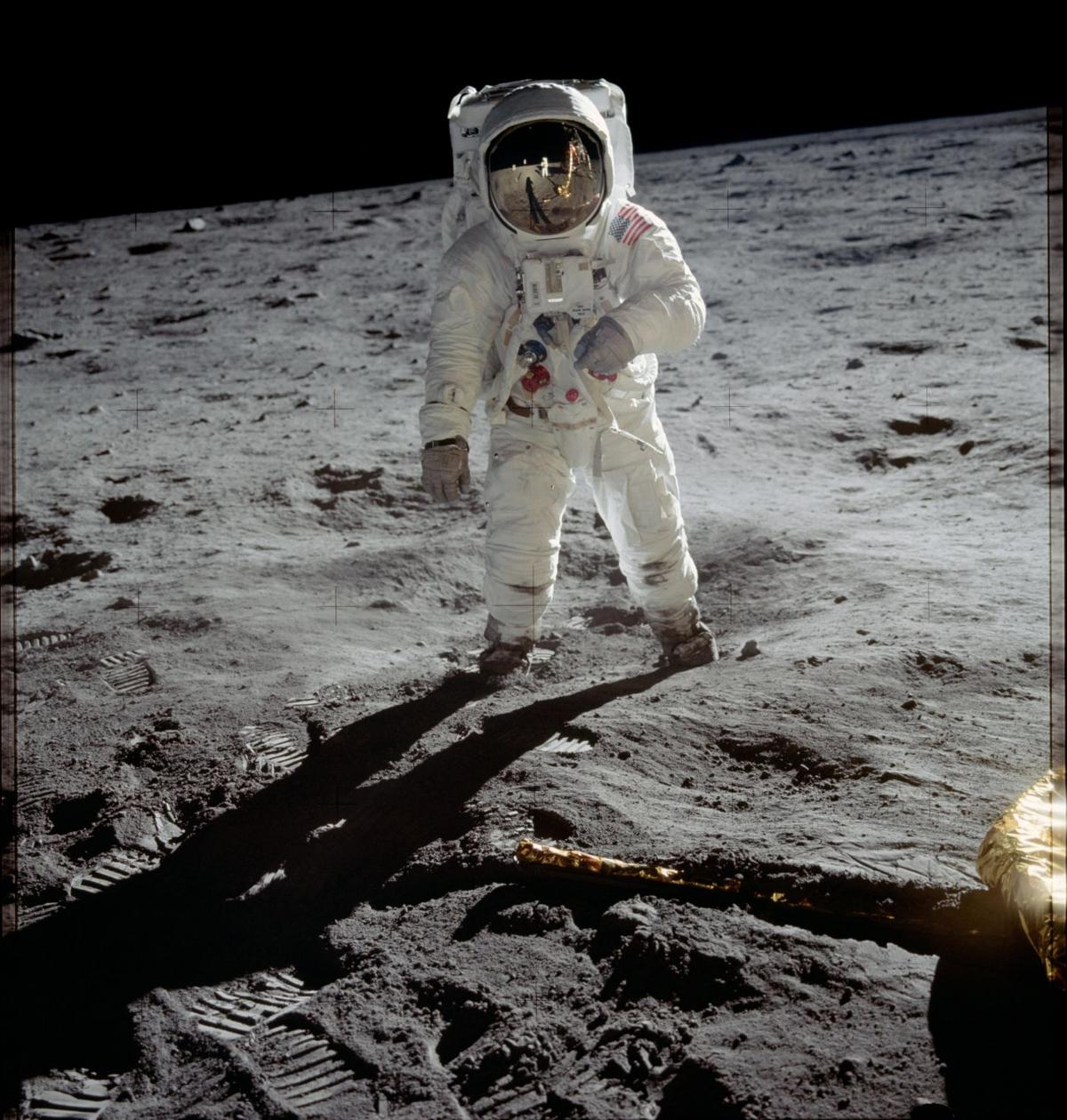 moonlanding1.jpg