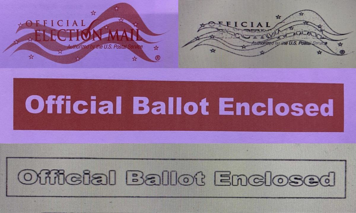 runbeck-ballot-originals-scans-1536x921.jpg