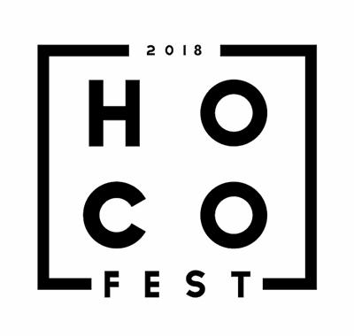 HOCO Fest