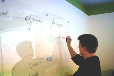 white board biz presentation meeting.jpg