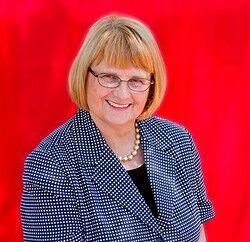 AZ Primary 2020: In State Legislative Races, Incumbents Beating Challengers