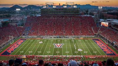 Arizona_Stadium_4 wildcats ua.jpeg