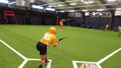 Hitting Factory.jpg
