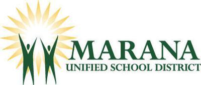 Marana Unified School District