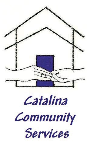 Catalina Community Services