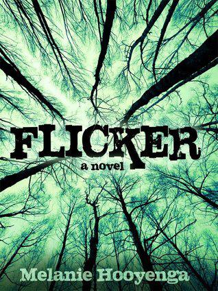 """""""Flicker"""""""