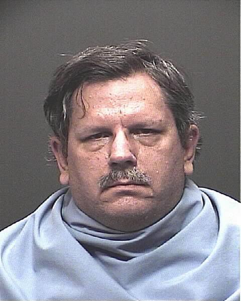 Sexual assault arrest vulnerable adult