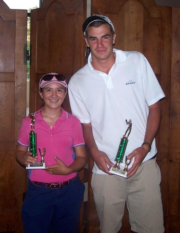 Optimists' field tops 80 young players