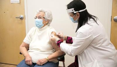shot vaccination.png