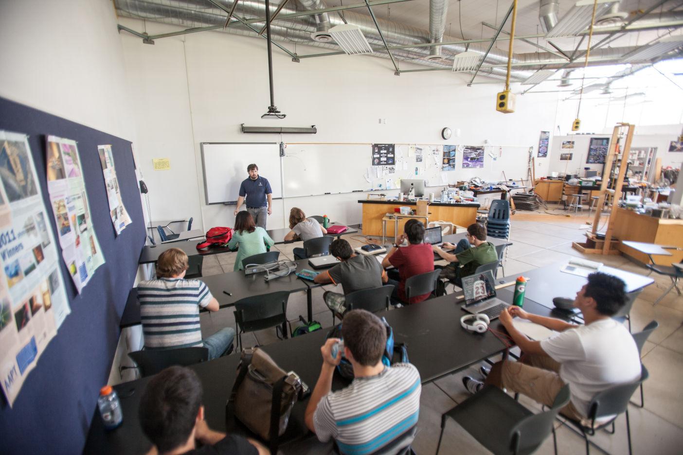 New Name, New Grade Level For The Gregory School   Foothills News    Tucsonlocalmedia.com