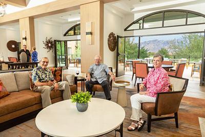Living Room_Residents.jpg