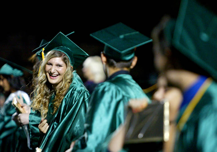 CDO graduation 3