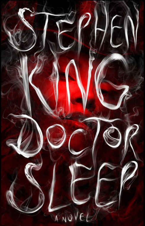 """Doctor Sleep"""