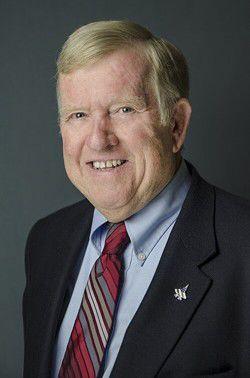 mayor_ed_honea.jpg