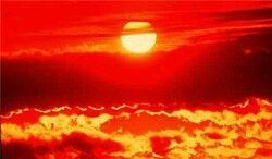 sun heat hot.jpg