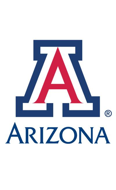 What's Up UA?