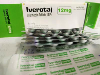 Ivermectin_Tablet_for_Coronavirus covid.jpg