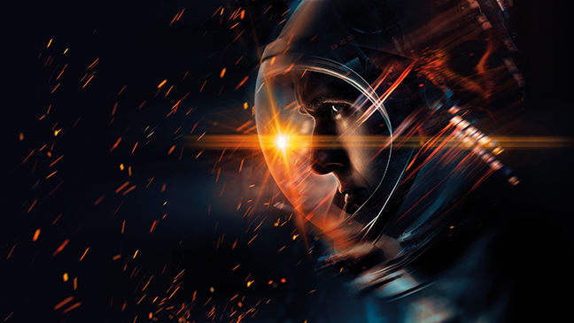 Houston, we have a problem with 'First Man' | Tucson Local Media