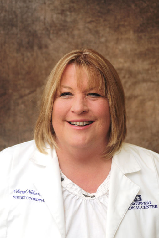 Cheryl L. Nelson