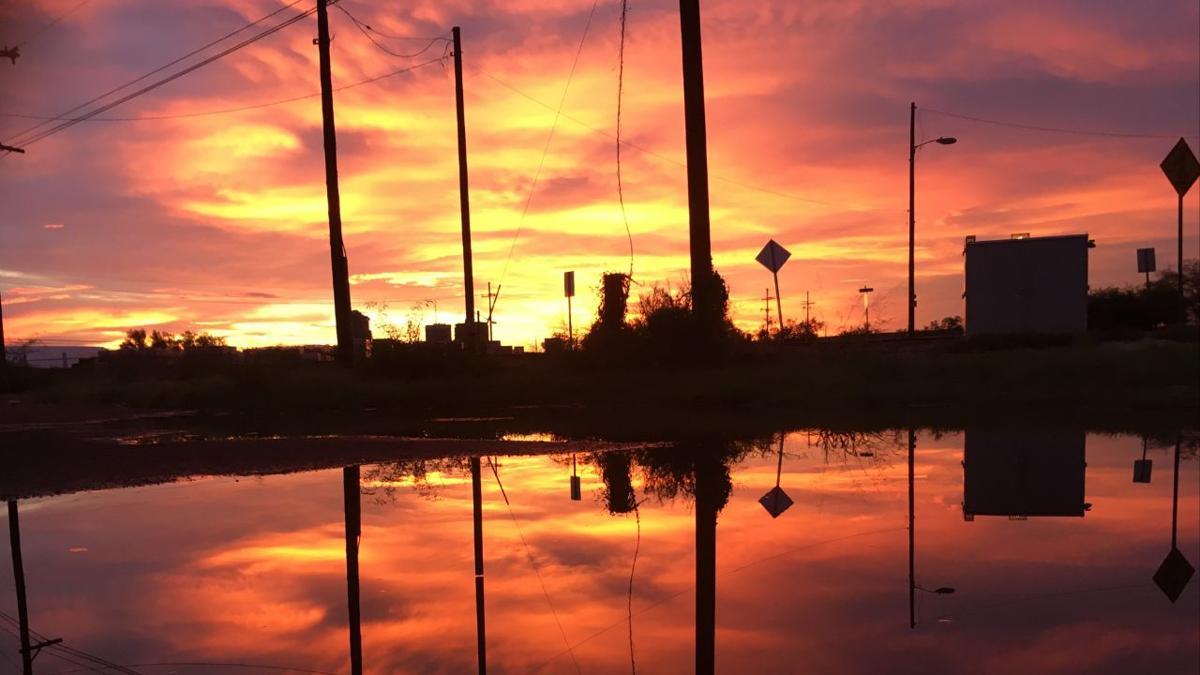 Reader sunset.jpg