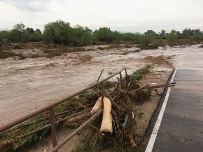 Santa Cruz River flooding.jpg