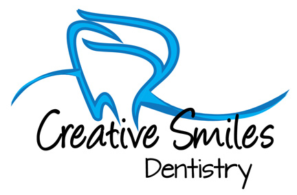 Creative Smiles Dentistry