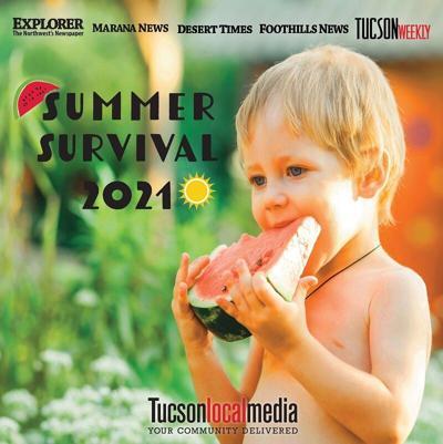 summer survival cover 2021.2.jpg