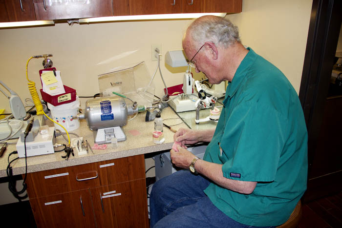 ClearChoice Dental 1