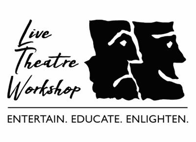 live theatre workshop.png