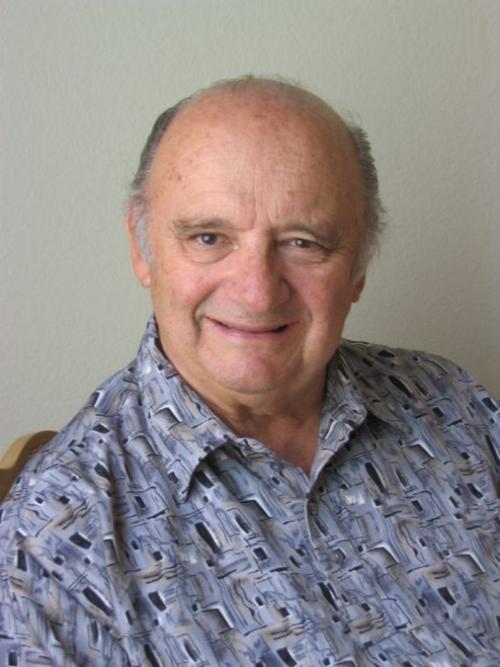 Bob Weede