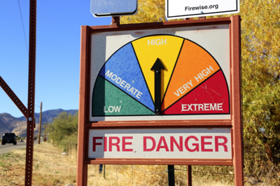 fire risk.png