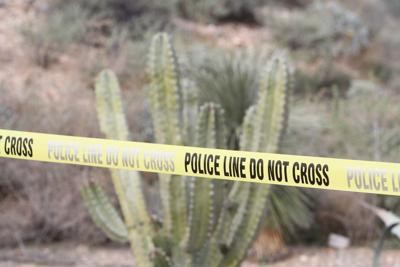9. Homicide Investigation.jpeg