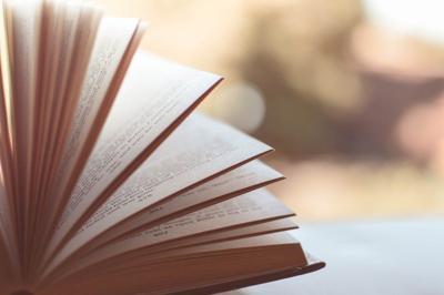 book-1283865_1280.jpg