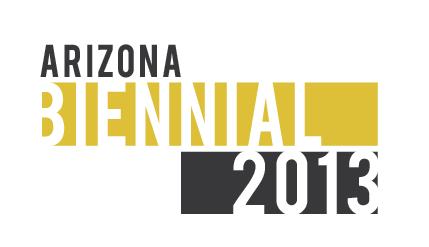 Arizona Biennial 2013