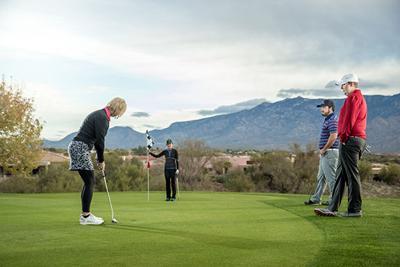 Oro Valley Golf.jpg