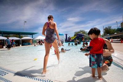 pool swim.jpg