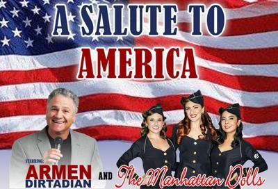 Salute to America MH & GT JULY 2020 header.jpg