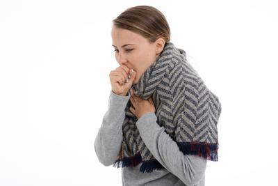 cough cold fever sick.jpg
