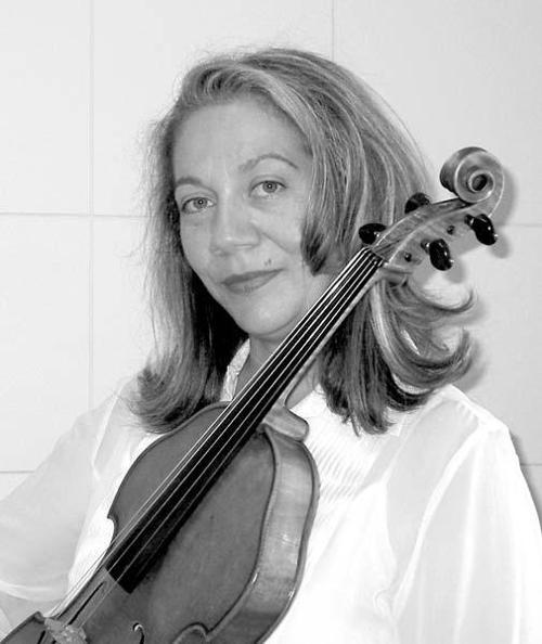 SASO's musical journey: 2008-09 season