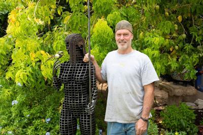 john_benedict_and_statue.jpg