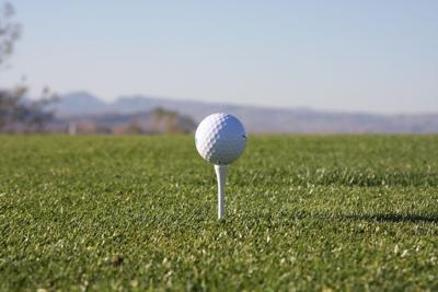 golf-880532_1920.jpg