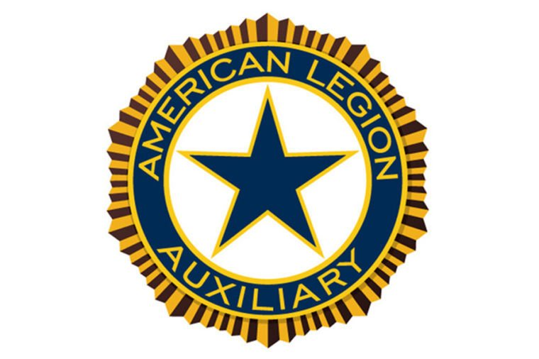 The American Legion Auxiliary Oro Valley Unit 132
