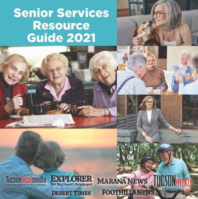 Senior resource guide 2021 cover.jpg