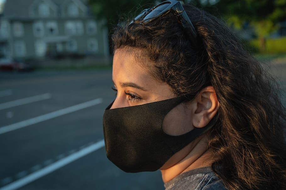 face-mask-person-woman-health-safety covid coronavirus.jpg