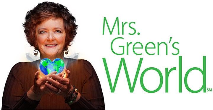 MrsGreen.jpg