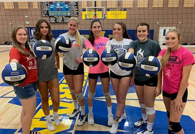 Marana Volleyball copy.jpg