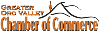 Oro Valley Chamber