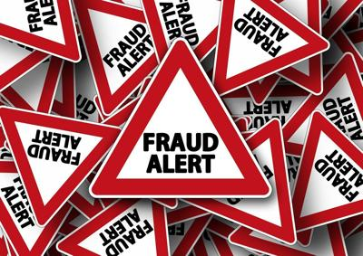 fraud alert scam.jpg